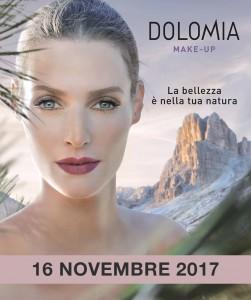dolomia2017-11NOV