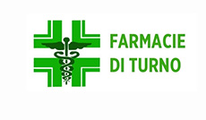 Calendario Farmacie Di Turno.Calendario Farmacie Di Turno 2018 Farmacia Incutti D Ssa